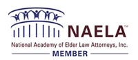 National Association of Elder Law Attorneys, Inc.
