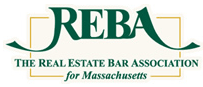 The Real Estate Bar Association