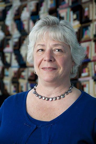 Attorney Cheryl A. Parker