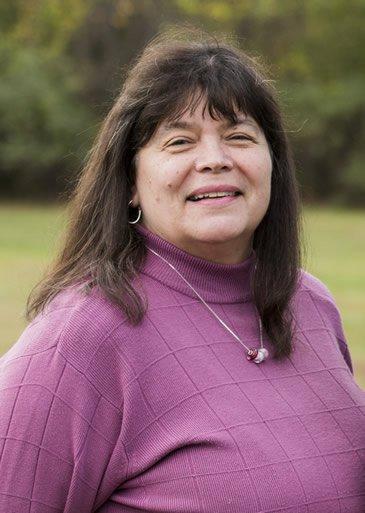 Deborah L. Dal Zovo - Paralegal